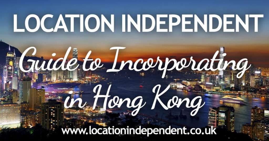 incorporate-in-hong-kong