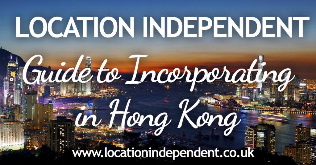 incorporate-in-hong-kong